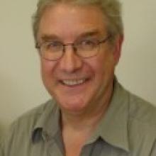Robin D.S. Yates