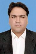 Faisal Siddiqi