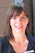 Alana Klein