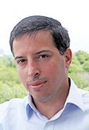 Hassan Razavi