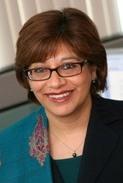 Shaheen Shariff