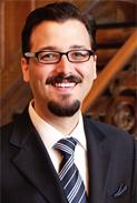 Víctor M. Muñiz-Fraticelli