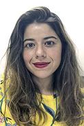 Lauren Curatolo