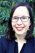 Melissa Moor