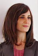 Myriam Denov