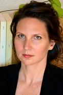 Tanya Monforte