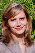 Mirja Trilsch