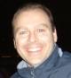 Steve Dufour