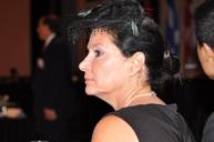 Diane Howard,