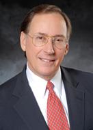 Michel Baumeister
