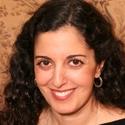 Natalie Amar, IGSF Communications Director