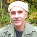 picture of Dr. Larry Lessard