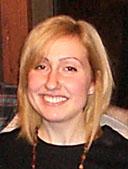 Mary MacLennan
