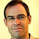 Ronald Niezen