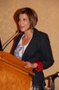Samia Bishara's picture