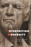 Interpreting Modernity Book cover