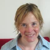 Jennifer Proudfoot