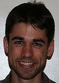 Olivier Drouin