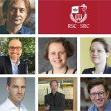 McGill researchers honoured by the Royal Society of Canada