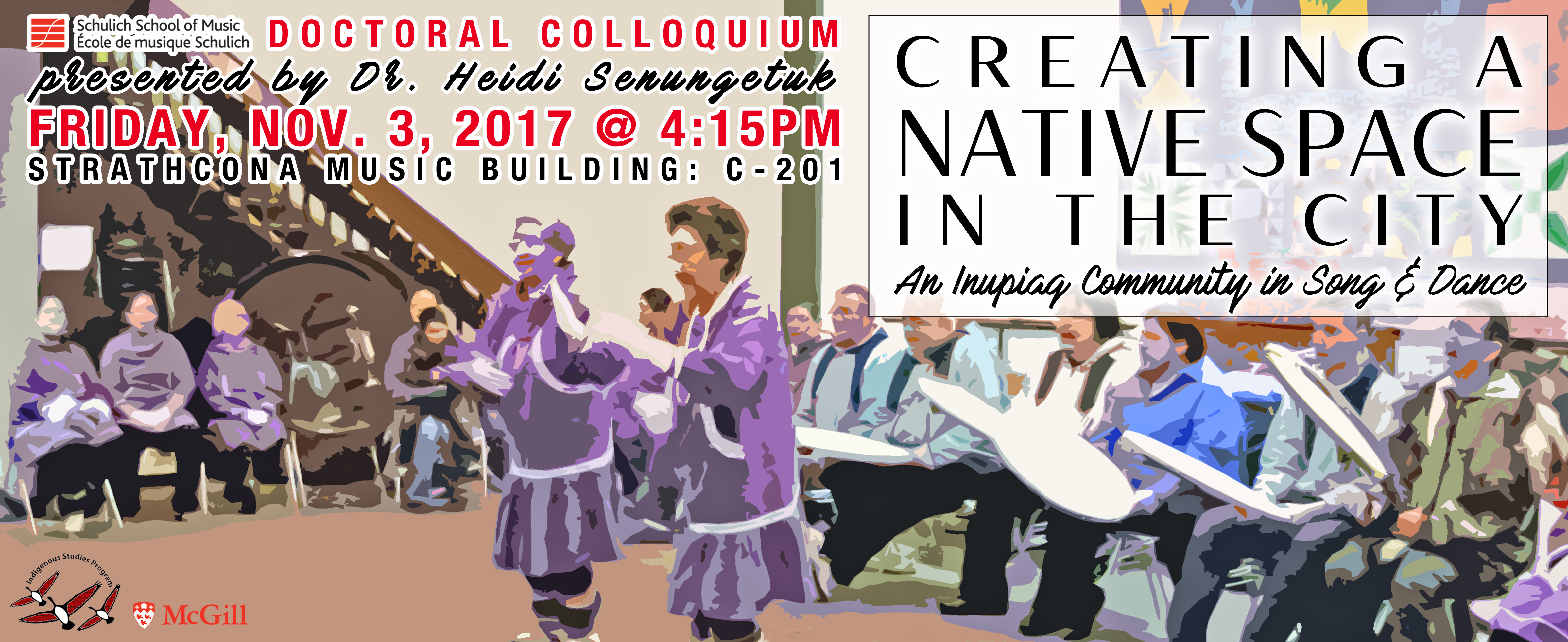 https://mcgill.ca/indigenous/channels/event/native-spaces-city-inupiaq-community-song-and-dance-presented-heidi-senungetuk-schulich-school-music-272461
