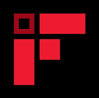 McGill Innovation Fund logo