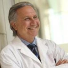 Dr Rubin Becker