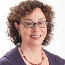 Dr Susan Kahn