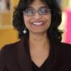 Dr Kaberi Dasgupta