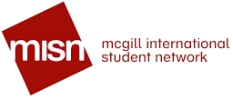 McGill International Student Network