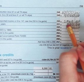 Tax information international student services mcgill university do i need to file a tax return in canada ccuart Images