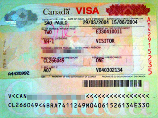 Entry Visa (TRV) Application Guide | International Student Services ...: http://www.mcgill.ca/internationalstudents/immigration-documents/immigration-materials/trvappguide