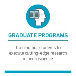 Integrated Program in Neuroscience - McGill University
