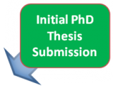 mcgill ipn thesis submission
