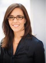Dr. Amélie Quesnel-Vallée