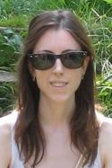 Renée Carter