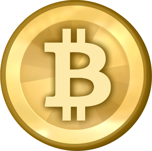 Bitcoin extortion email scam - contact IT Service Desk | IT
