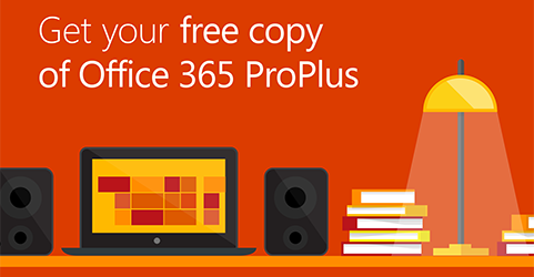 office 365 proplus student download