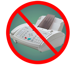 Switching all uPrint fax lines to XMedius fall 2016 | IT