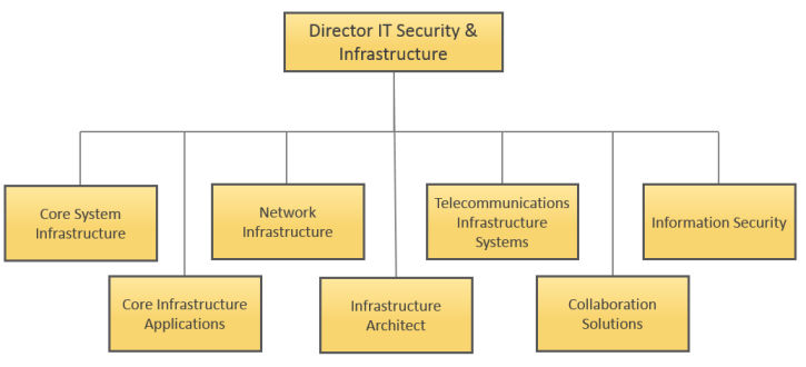 Network and Communication Services | IT Services - McGill University