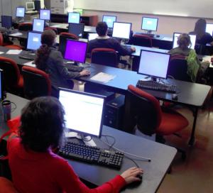 PC Renewal Program