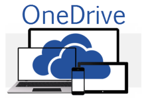 NEW: OneDrive cloud file storage for Faculty and Staff | IT Services