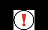 McGill Password Reset Required image