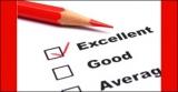 IT Services Survey