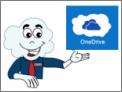 McCloud video on OneDrive