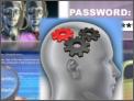 SANS IT Security Awareness Training