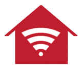wireless in student housing