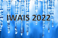 International Workshop on Atmospheric Icing of Structures (IWAIS) 2022