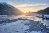 Winter Term for IWRM Program McGill University