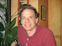 L.Kaplan