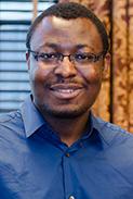 Ayodele Akenroye